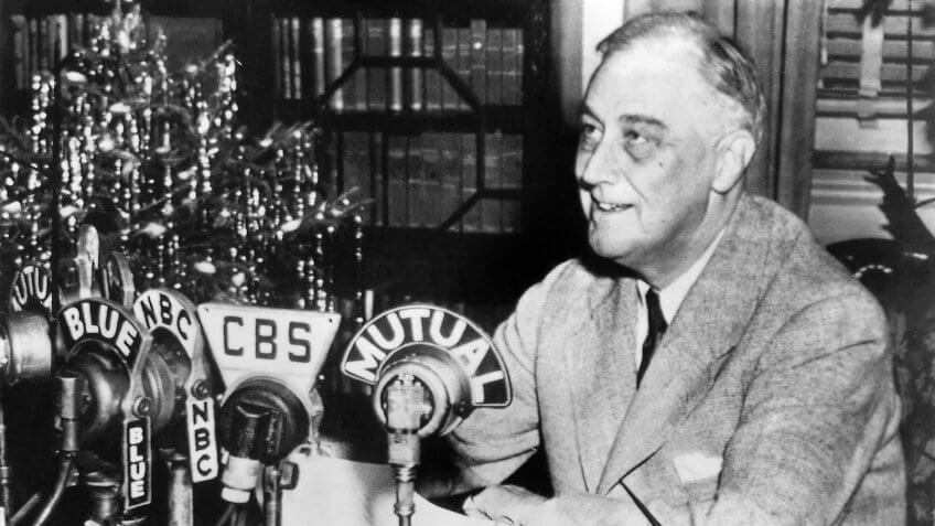 1943-Franklin-Roosevelt