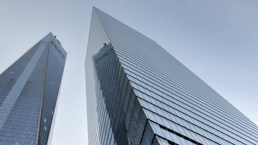 7-World-Trade-Center-NY