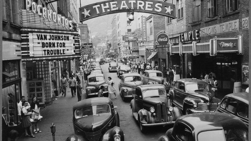 1946-West-Virgina