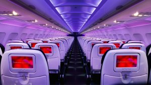 Airlines With the Best and Worst Coach Seats