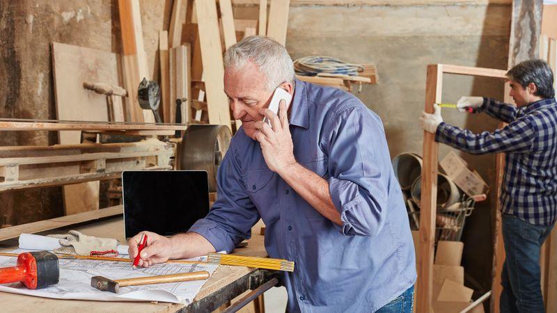 senior-male-working-until-retirement