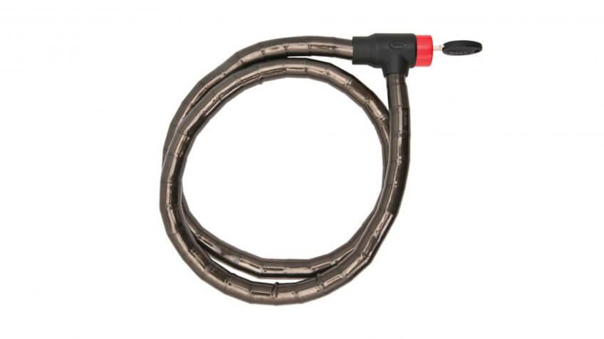 Bell Ballistic Bike Lock