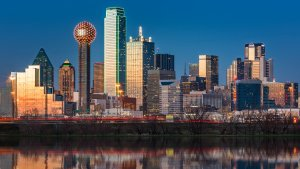 These Texas Cities Rank Among the Best for Retirees, Study Finds