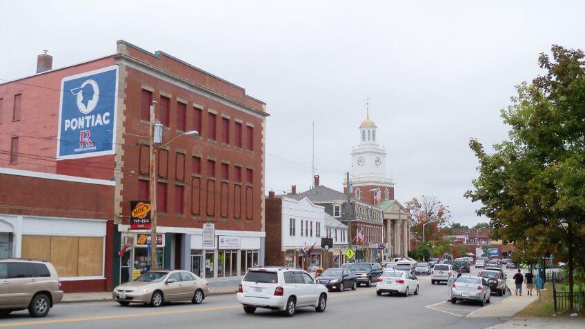 New-Hampshire-Dover