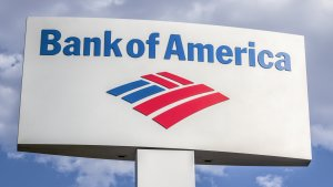 How to Set Up Bank of America Direct Deposit