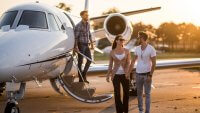 How to Travel Like a Millionaire — Without the Millionaire Budget