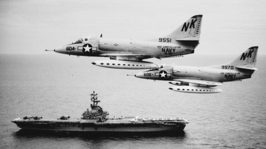1964-South-China-Sea