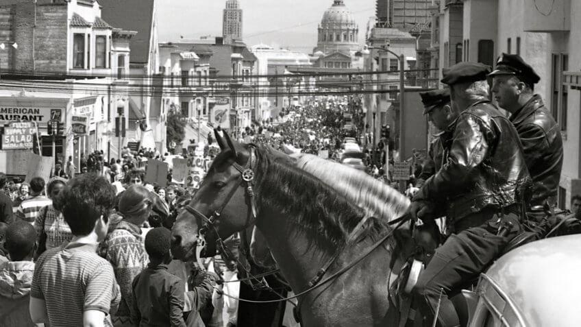 1967-Vietnam-War-Protest-San-Francisco