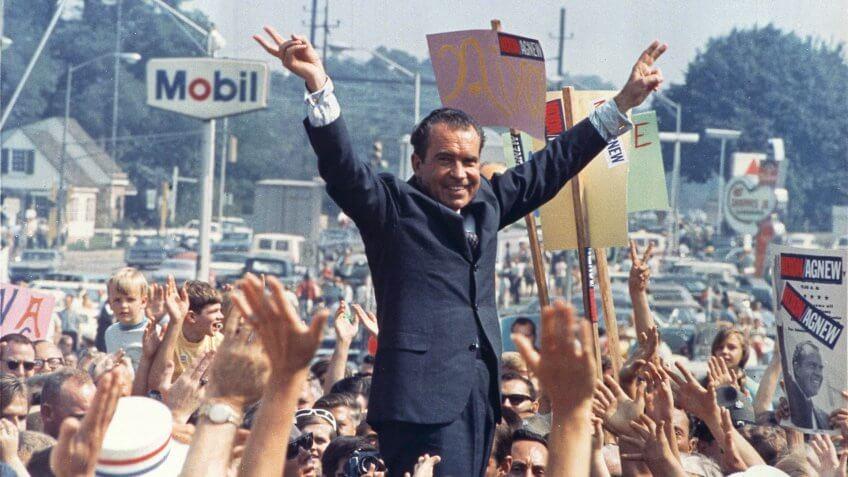 1968-Nixon-Campaign