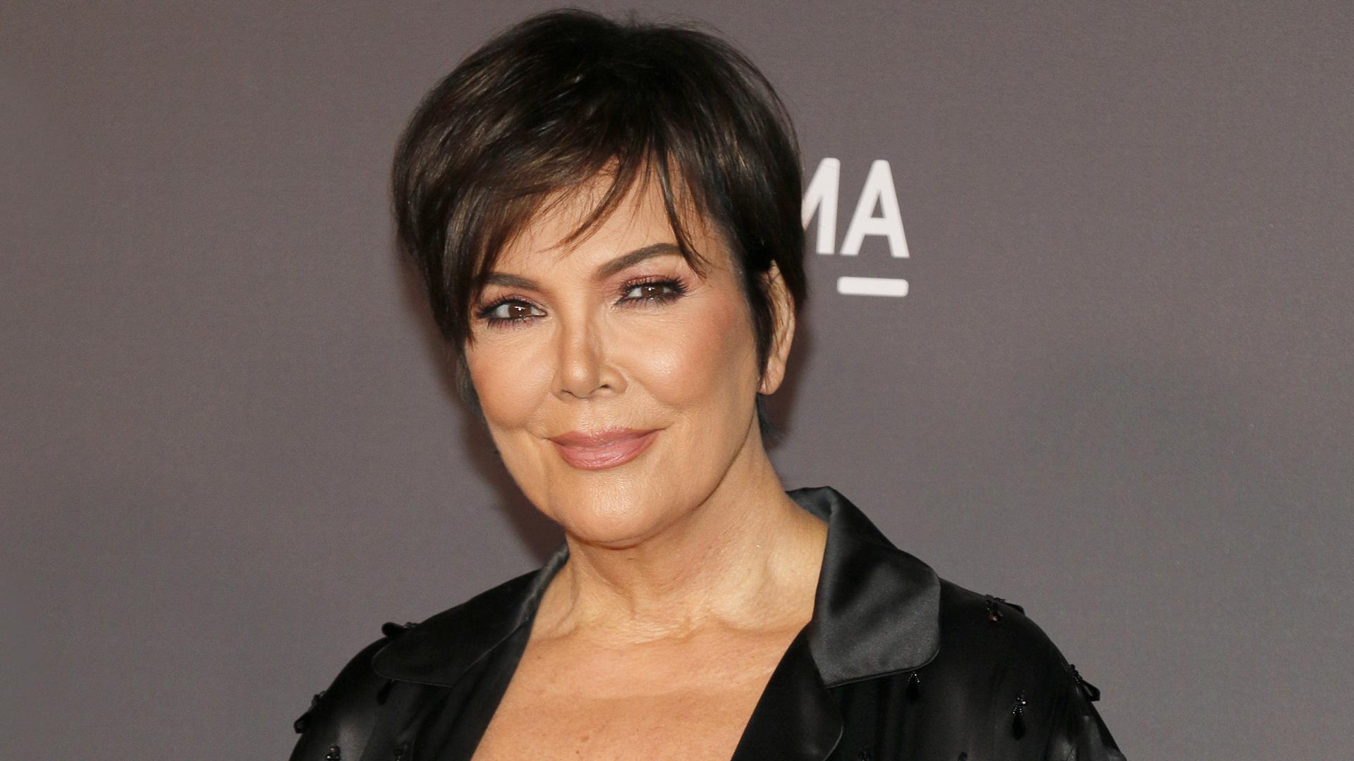 kardashian net worth who 39 s the richest kardashian or. Black Bedroom Furniture Sets. Home Design Ideas