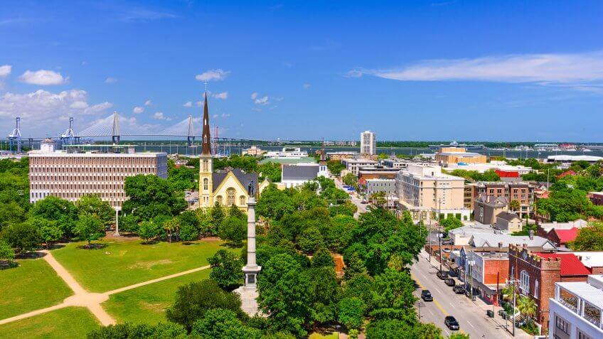 South-Carolina-Charleston