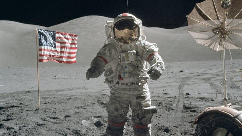 1972-Apollo-17