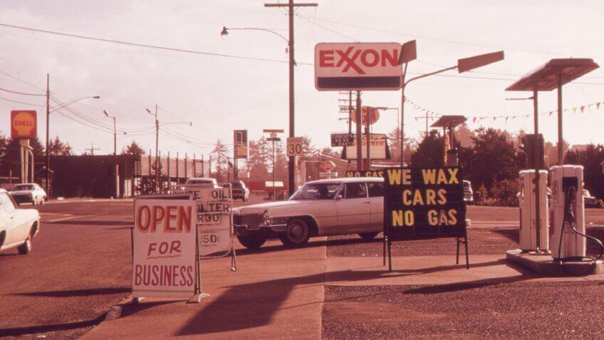 1973-Oregon-Oil