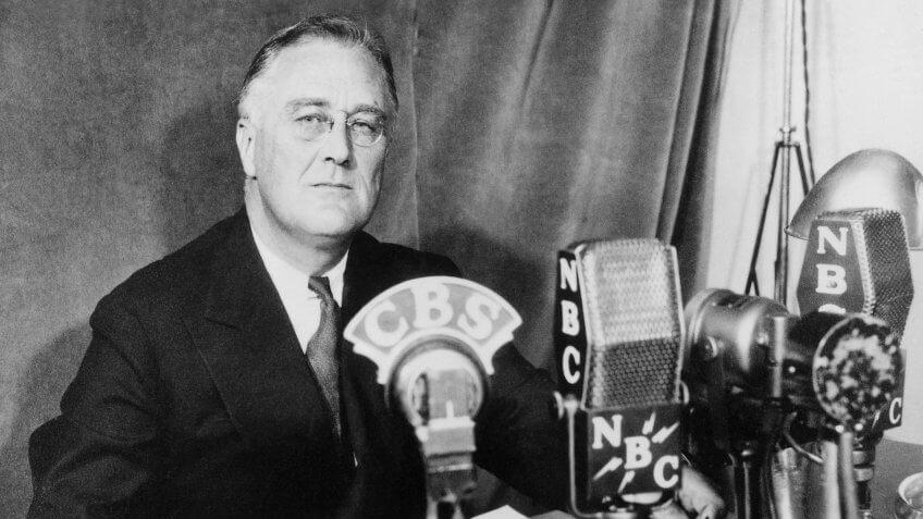 1934-Franklin-D-Roosevelt