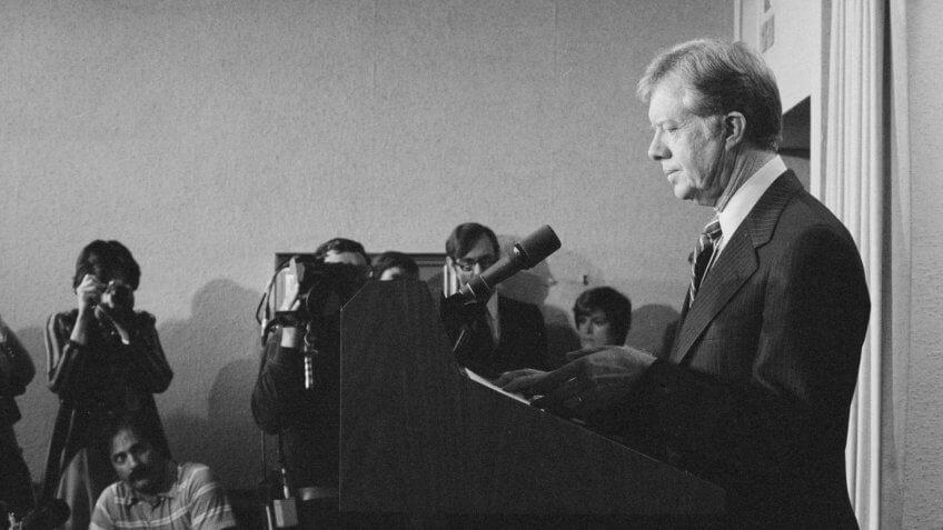 1979-President-Carter