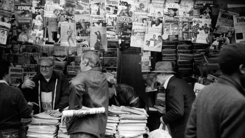 1982-Newstand