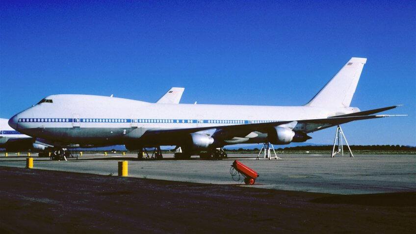 1988-PanAm-Boeing-747