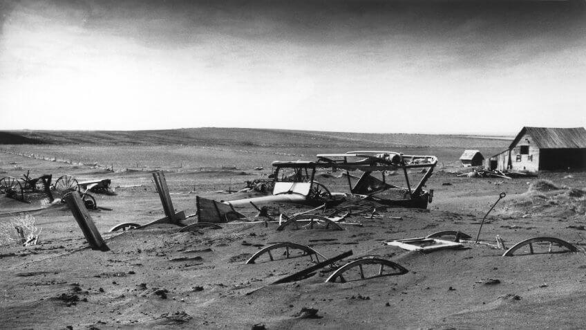 1936-South-Dakota-Dust-Bowl