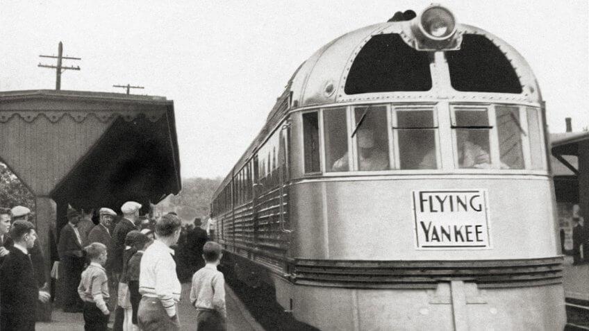 1938-General-Electric-Flying-Yankee