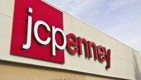 How to Manage Your Account With Your JCPenney Credit Card Login