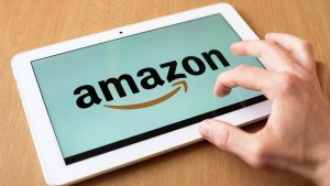 Amazon Cyber Monday Deals: The Best Online Sales to Shop From Your Couch