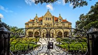 States Where Living Luxuriously Will Cost You the Least