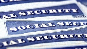 10 Things to Expect From Social Security in 2018