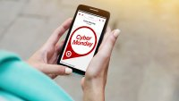 Best Target Cyber Monday Deals You Won't Want to Miss