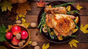 10 Cheaper, Delicious Ways to Prepare Your Turkey