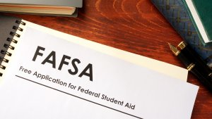 FAFSA Application: How to Apply for Federal Student Aid