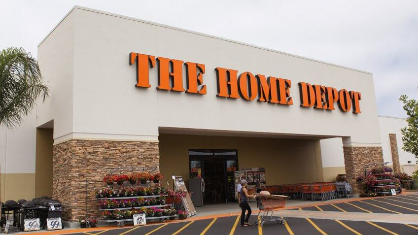 Home Depot Credit Card Review: Special Financing and Promotional Rates
