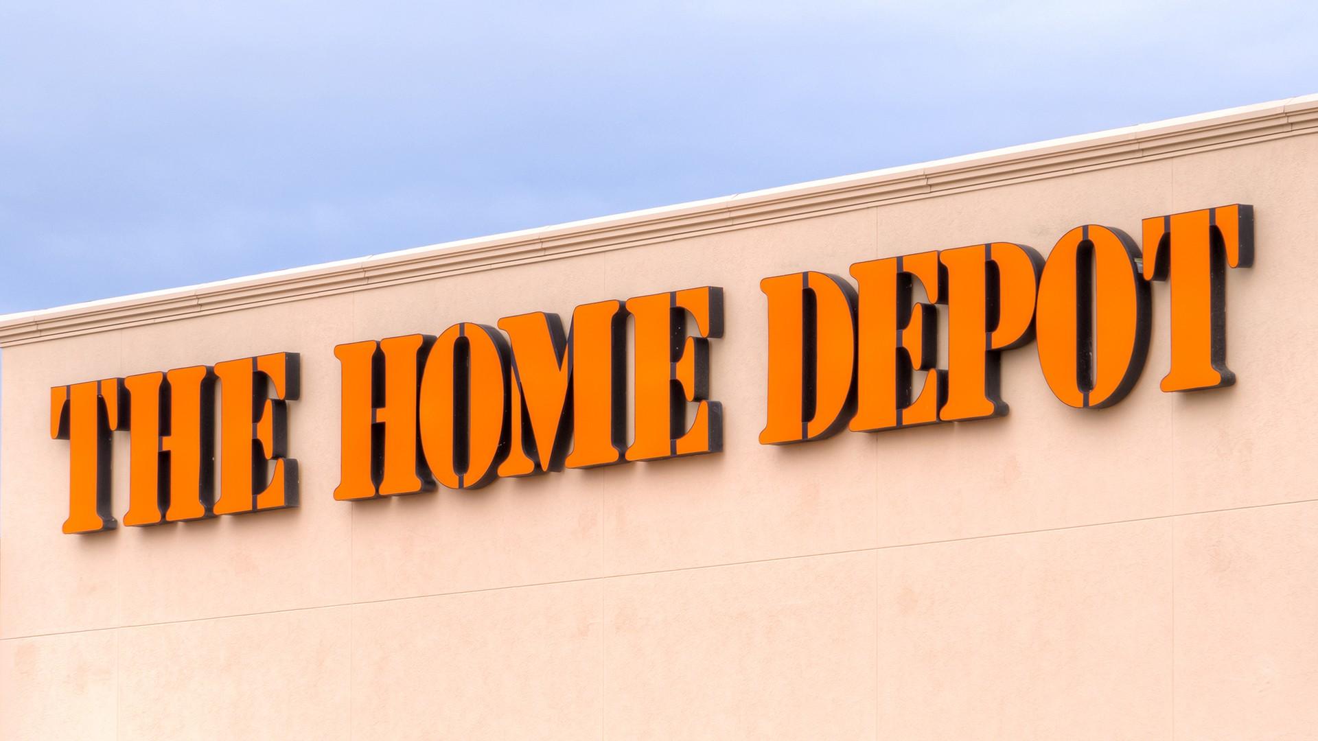 Home Depot Credit Card Login And Account Management Tips Gobankingrates