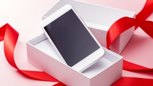 Best Black Friday Phone Deals: iPhone X, Google Pixel, Samsung Galaxy and More