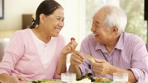 The ABCs of a Happy Retirement
