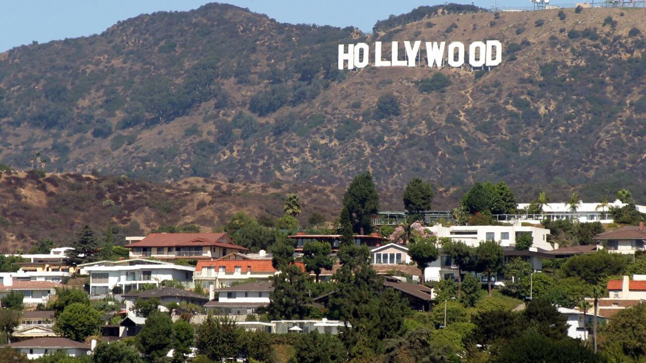Biography of Top Bollywood amp Hollywood Movie Celebrities
