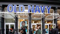 How to Apply for an Old Navy Credit Card