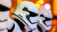 Celebrate 'Star Wars' Release With Sales, Deals and Freebies