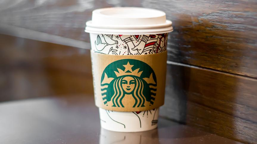 Starbucks-Holiday-Cup