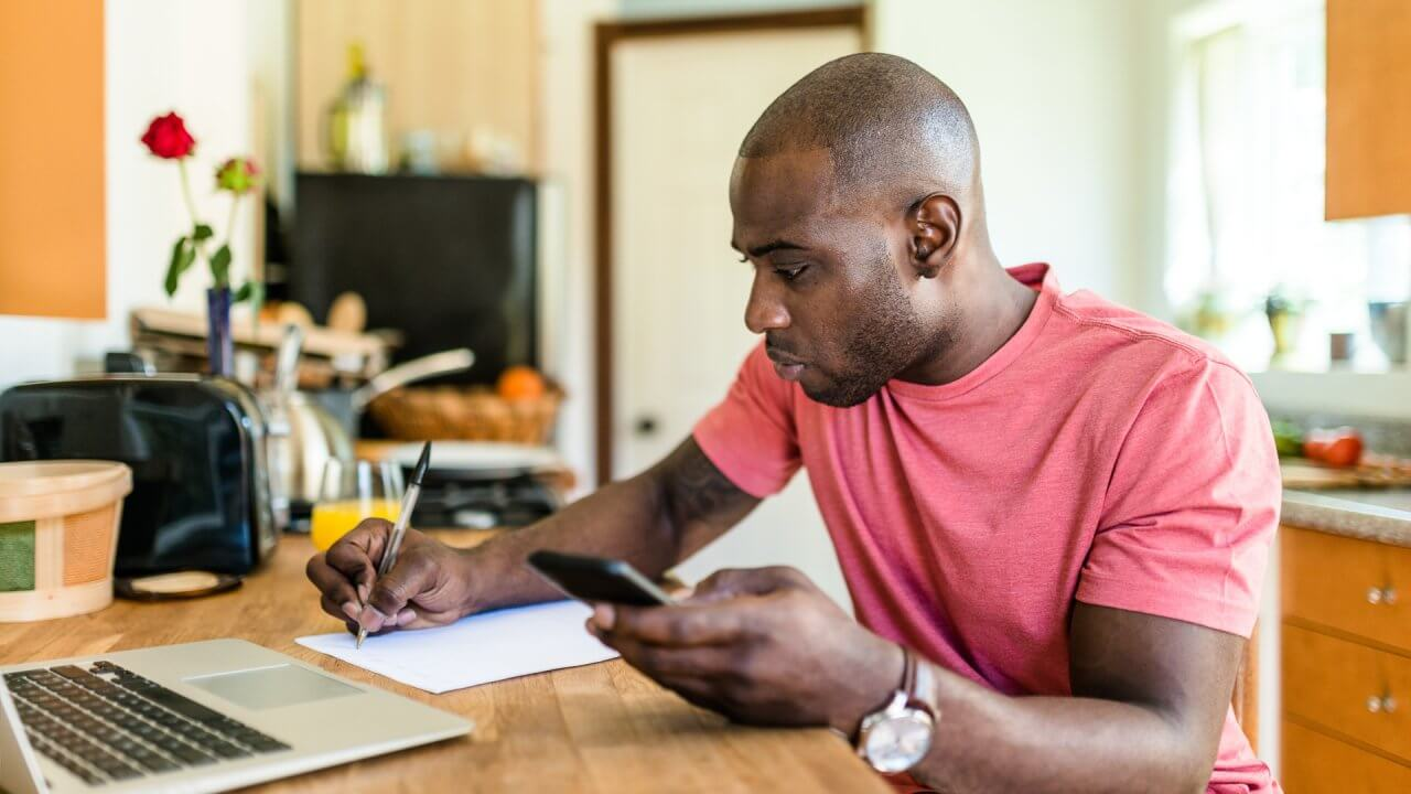 What to Do Each Month for a Financially Successful 2018
