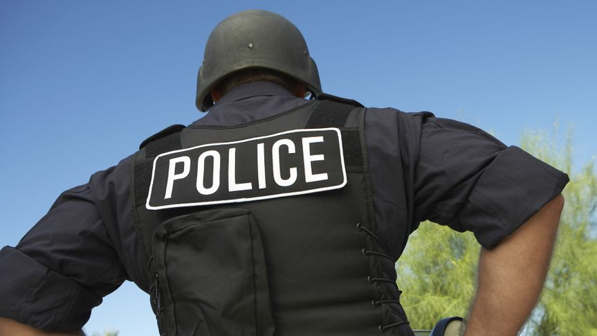 police-public-safety