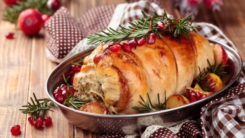 stuffed-turkey-breast