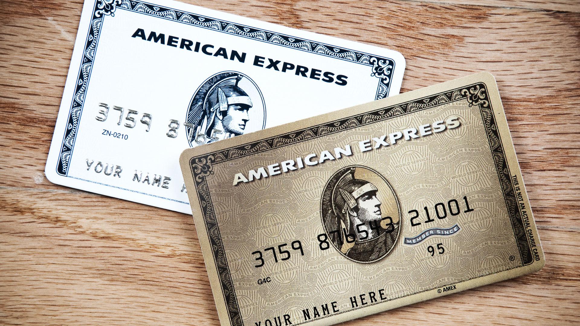 Costco Credit Card Travel Benefits