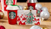 Starbucks Gift Card Tips: Check Your Starbucks Gift Card Balance and More