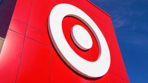 After-Christmas Sales at Target: Electronics, Toys and More