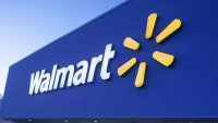 Walmart's After-Christmas Sale: Toys, Electronics and More