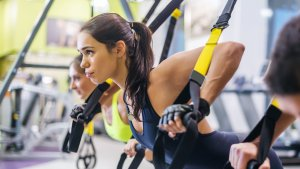 Cheap Gym Membership Options to Help You Keep Your Fitness Resolution