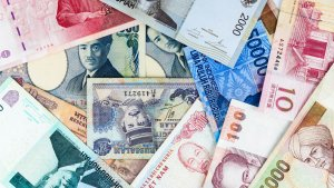 Why Americans Have Millions of Dollars in Foreign Bank Accounts