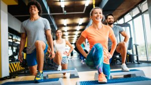 The Most Affordable Gyms in the US