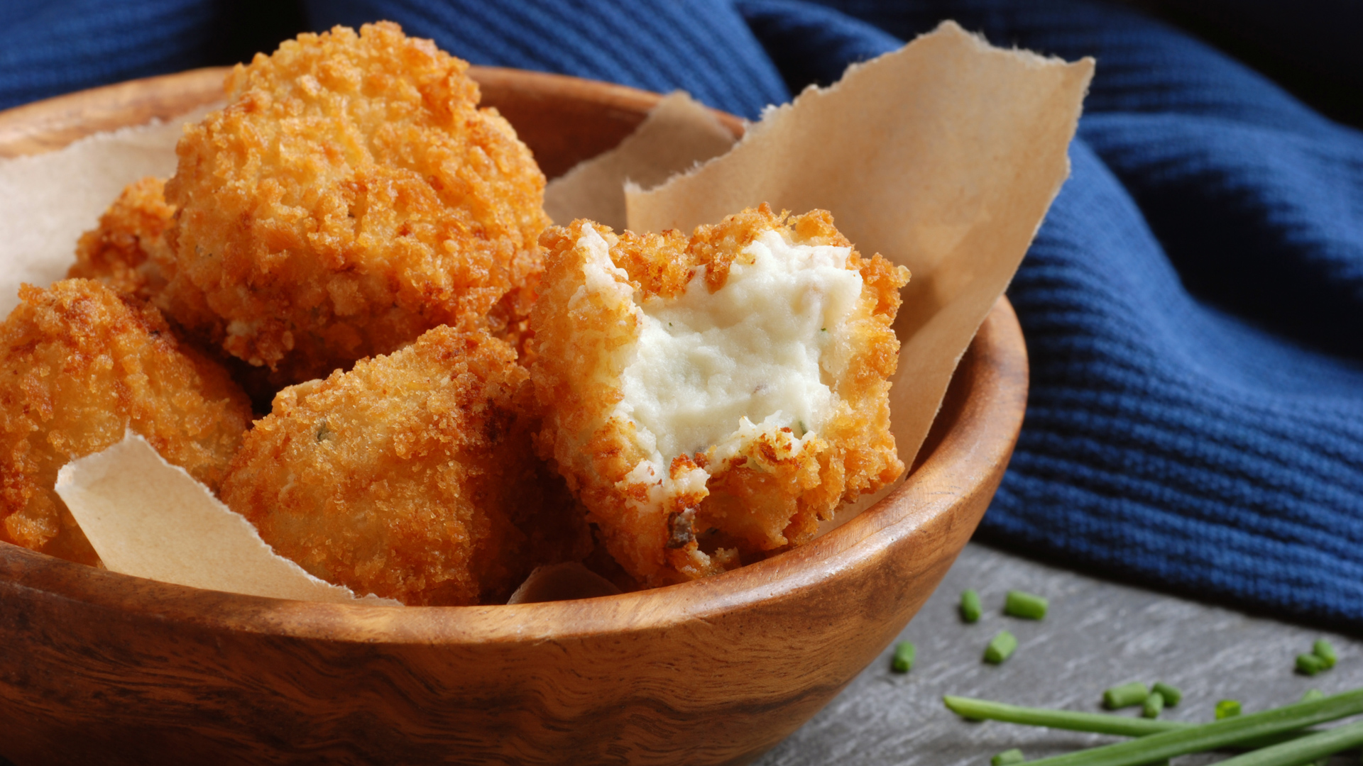 Impressive Ways to Serve These Cheap Foods