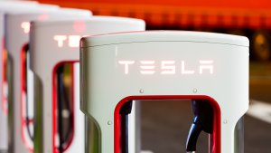 5 Best Investments If You Want Off the Tesla Stock Roller Coaster